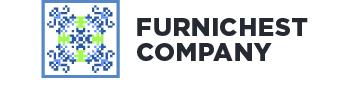 логотип фурничест