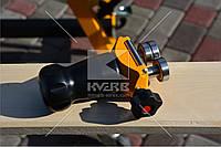 Инструмент для гибки металла Bender (Бендер) Mini 25 A