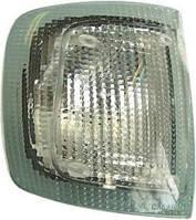 Указатель поворота правый ГАЗ 3302, 3110