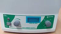 Центрифуга лабораторная ПЭ-6900