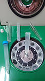 Центрифуга лабораторна ПЕ-6900, фото 3