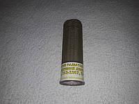Фильтр сетчатый радиатора вод. охлаждения ГАЗ (Латунь)