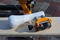 Ручной гибочный инструмент для металла Bender Mini 25 C