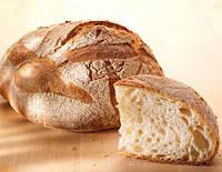 """Улучшитель для хлебобулочных изделий «Intens Freshness» """"Puratos"""" Бельгия (10 кг)"""
