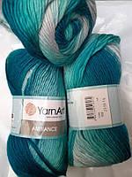 YarnArt Ambiance - 155