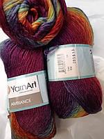 YarnArt Ambiance - 154