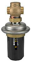 Автоматический регулятор перепада давления AVP