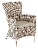 Кресло. Коллекция Kool, фото 1
