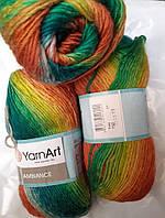 YarnArt Ambiance - 152