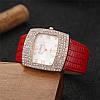 Женские часы GoGoey 104 Red, фото 4