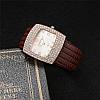 Женские часы GoGoey 104 Red, фото 8