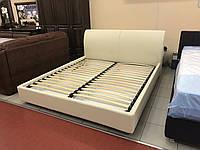 """Кровать """"Домовенок-АРТ"""" 180х200 модель """"Classic Lux"""" (подъемный мех), фото 1"""
