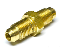 Реверс редуктора газового клапана 6х6