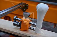 Инструмент для гибки металла Bender Mini 60 C