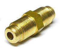 Реверс редуктора газового клапана 8х8