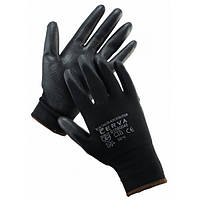 Защитные перчатки BUNTING BLACK EVOLUTION.