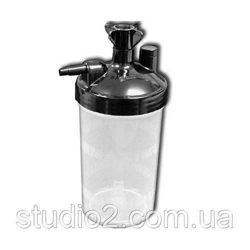 Студия кислорода «StudiO2» Кислородное и мед.оборудование по самым низким ценам в Украине