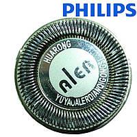 Ножевая пара Philips серия HQ,HS,HP (НЕ ОРИГИНАЛ)