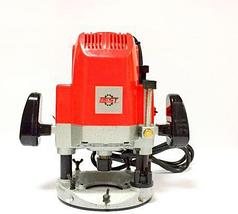 Фрезер BEST МФ-2300 (2.3 кВт)
