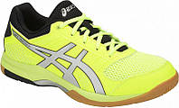 Волейбольные кроссовки ASICS GEL ROCKET 8 B706Y-750
