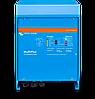 Інвертор MultiPlus 48/3000/35-16 (3 кВА/2.4 кВт, 1 фаза / Без контролерів заряду)