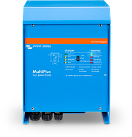 Инвертор MultiPlus 48/3000/35-16 (3 кВА/2.4 кВт, 1 фаза / Без контролеров заряда)