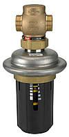 Автоматический регулятор перепада давления AVP DN 20 Danfoss