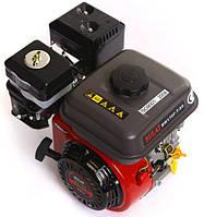 Двигатели Булат отзывы и основные характеристики