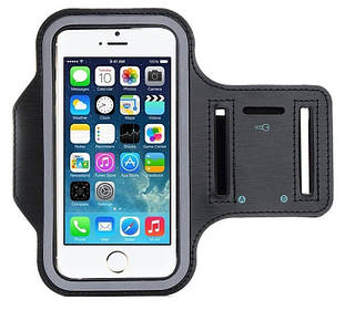 Чехол для спорта iphone 6 Plus