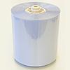 Рулон плівки ПВХ (500 пар)