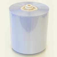 Рулон пленки ПВХ (500 пар)