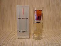 Givenchy - Eau Torride (2002) - Туалетная вода 100 мл - Редкий аромат, снят с производства