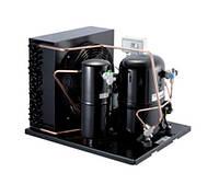 Агрегат холодильний TECUMSEH FH2480ZBR
