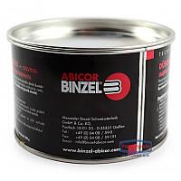 Паста против налипания сварочных брызг BINZEL Dusofix