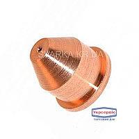 Сопло к плазматрону Binzel d0,8мм(20-40А) ABIСUT 45 (i-pac 1235)
