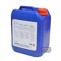 Жидкость для охлаждения Binzel ВТС-15-20 5л