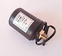 Насосы+ Реле давления PS-16A