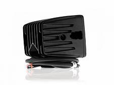 Светодиодные(LED) фары RS WL-1212 flood, фото 2