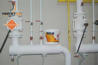 Изоляция теплотрасс TSM Ceramic