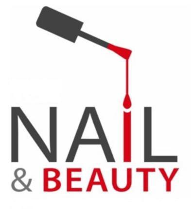 Nail & Beauty - Интернет-магазин все для красоты и здоровья.