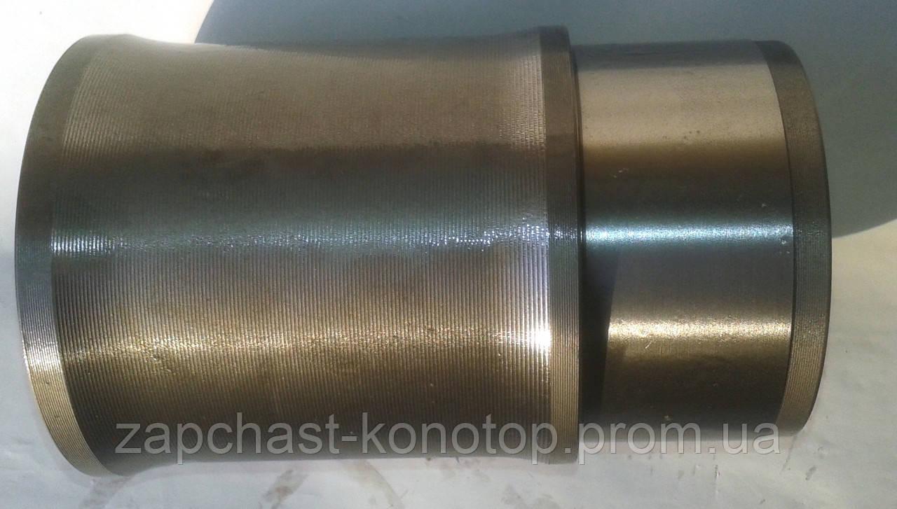 Гильза ГАЗ-21 (гильза 21-1002020)