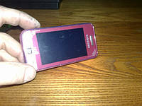 Моддинг телефона кожей РЫБЫ, фото 1