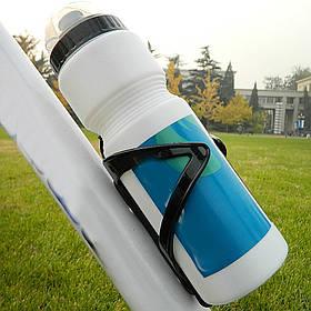 Бутылка для воды GIANT