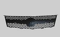 Решетка радиатора Джили МК / Geely MK 1018002988