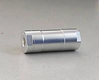 Зворотній клапан (повітря), фото 1