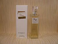 Givenchy - My Couture (2003) - Парфюмированная вода 100 мл (тестер) - Редкий аромат, снят с производства