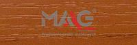 Кромка ПВХ Груша Кальвадос светлая D2/7 MAAG 0.6х22 мм.