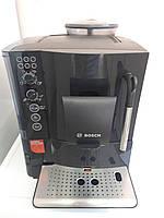 Bosch TES50159DE
