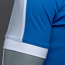Футболка Nike Striker IV Jersey Short Sleeve 725892-463 (Оригинал), фото 3