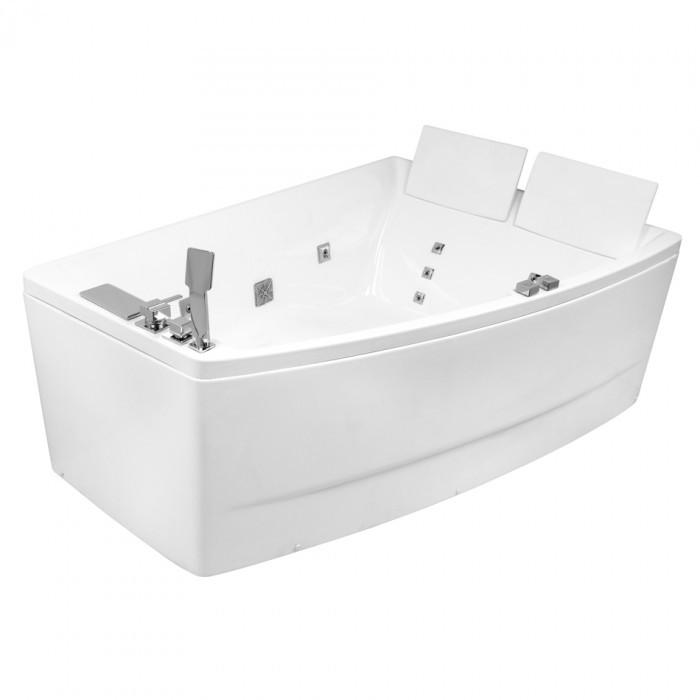 Ванна гидромассажная Volle 12-88-100 R
